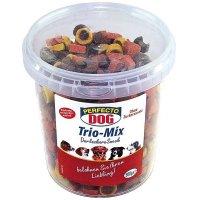 Snacks Perfecto Dog Trio-Mix