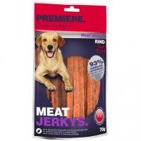 Snacks Premiere Meat Jerkys Rind