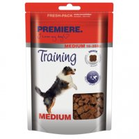 Snacks Premiere Trainingssnacks Medium