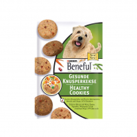 Snacks Purina Beneful Gesunde Knusperkekse