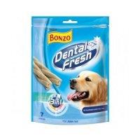 Snacks Purina Bonzo Dental Fresh medium