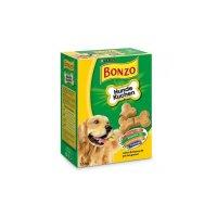 Snacks Purina Bonzo Hundekuchen
