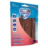 Snacks Renske fresh salmon meat stripes