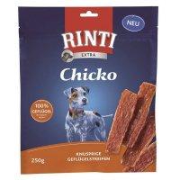 Snacks RINTI Chicko Geflügel