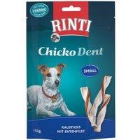 Snacks RINTI Extra Chicko Dent Entenfilet Small