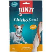 Snacks RINTI Extra Chicko Dent Huhnfilet Maxi