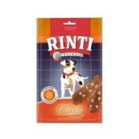 Snacks RINTI Extra Chicko Huhn & Käse