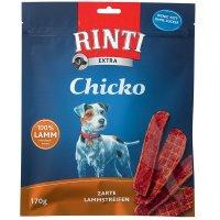 Snacks RINTI Extra Chicko Lammstreifen