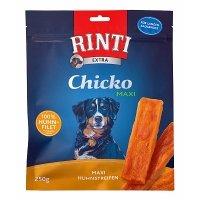 Snacks RINTI Extra Chicko Maxi Huhnstreifen