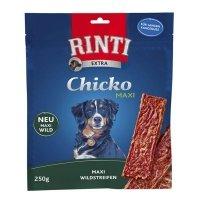 Snacks RINTI Extra Chicko Maxi Wild