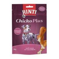 Snacks RINTI Extra Chicko PLUS Hähnchenschenkel