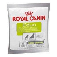 Snacks Royal Canin Educ