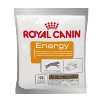 Snacks Royal Canin Energy Snack