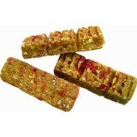 Snacks Santaniello Baretta - mit italienischem Edelschinken