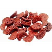 Snacks Santaniello Lunetta Rot - Rote Beete mit Kaninchen