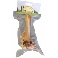 Snacks Santaniello Tibia - Medium