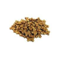 Snacks Santaniello Vom Lande Ossini - Truthahnfleisch