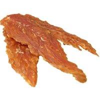 Snacks Schecker DOGREFORM Hühnerbrustfilets