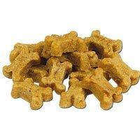 Snacks Schecker DOGREFORM Micro-Knochen - getreidefrei
