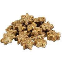 Snacks Schecker DOGREFORM Micro Sterne - getreidefrei