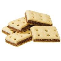 Snacks Schecker DOGREFORM Pansen-Kekse