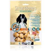 Snacks SmartBones Chew+chicken mini
