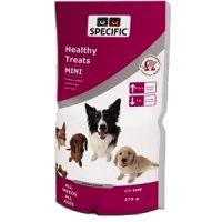 Snacks SPECIFIC CT-HM Healthy Treats Mini