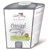 Snacks Terra Canis Canipè Hypoallergen, Känguru mit Pastinake