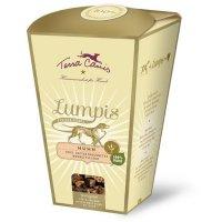Snacks Terra Canis Lumpis, Muskelfleisch vom Huhn