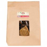 Snacks Terra-Pura Bio-Hundeleckerli Rindermix