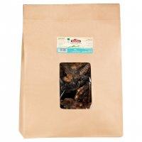 Snacks Terra-Pura Bio-Lammmix
