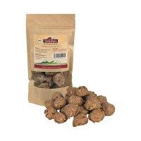 Snacks Terra-Pura Bio Rindermakrönchen