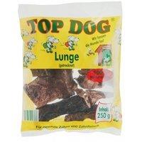 Snacks Top Dog Lunge getrocknet