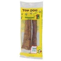 Snacks Top Dog Ochsenziemer getrocknet