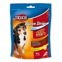 Snacks TRIXIE Bacon Strips