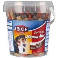 Snacks TRIXIE Happy Mix