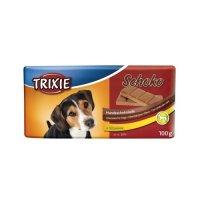 Snacks TRIXIE Hundeschokolade Schoko