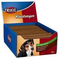 Snacks TRIXIE Kaustangen Huhn & Reis