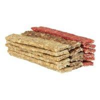 Snacks TRIXIE Menükauriegel 12cm