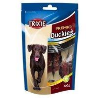 Snacks TRIXIE Premio Duckies