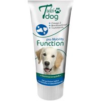 Snacks Tubi Dog Function pro Mobility