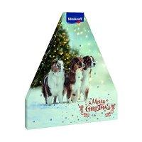 Snacks Vitakraft Adventskalender für Hunde