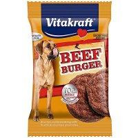 Snacks Vitakraft Beef-Burger Geflügel