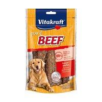 Snacks Vitakraft Beef Pansenstreifen