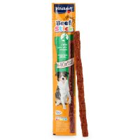 Snacks Vitakraft Beef-Stick Wild