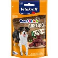 Snacks Vitakraft BeefStick Rustico
