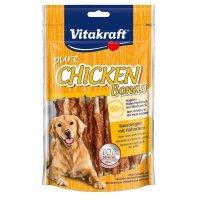 Snacks Vitakraft Chicken Bonas
