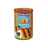 Snacks Vitakraft Dog Maxis