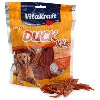 Snacks Vitakraft Duck XXL Entenfleischstreifen