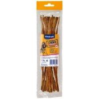 Snacks Vitakraft For You Hundespaghetti 24cm